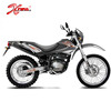 Chinese Cheap 250cc Motorcycles 250cc Dirt Bike 250cc Motorbike For Sale Cavalry250