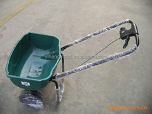 Farm seed cart TC2026
