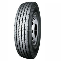 continental tyre cheap tyres for truck tire 295/75r22.5