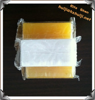 small solid laundry detergent soap for underwear and shoes
