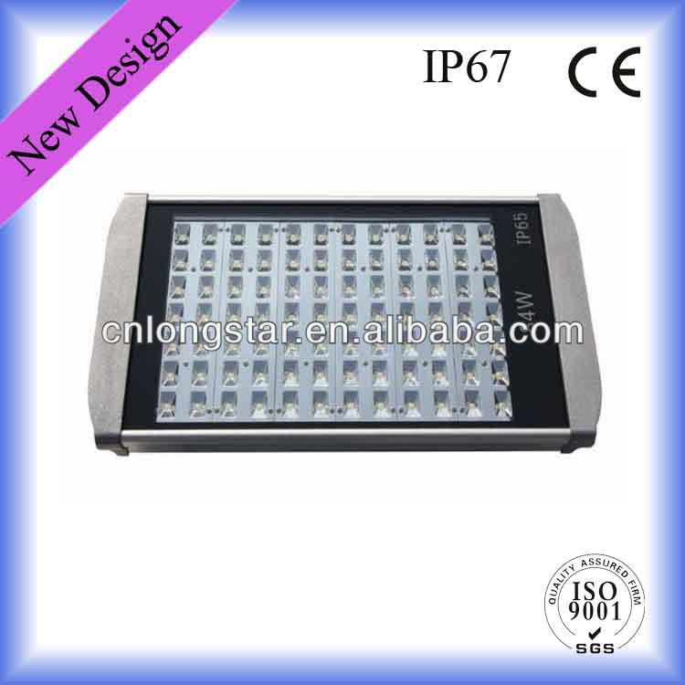 New Design Led Wall Pack Led Tunnel Light Outdoor ( Used in Highway tunnel, the subway tunnel )