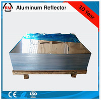 factory supply solar collector reflector