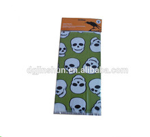 Halloween Decoration PP plastic treat bag