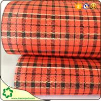 50CM X 5Y Christmas decoration fabric
