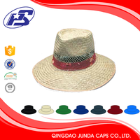wholesale straw hat panama