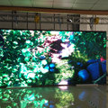 good quality waterproof outdoor led display fix install led video wall