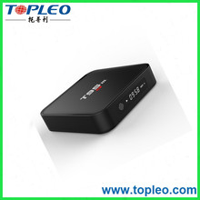 T95m android 1gb 8gb to see tv free dream iptv stream tv box