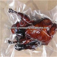 good quality packing cooking oil plastic bag