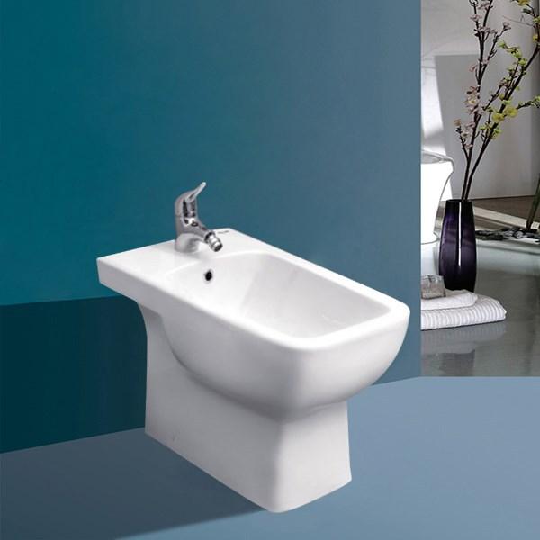 Wholesale ce bidet online buy best ce bidet from china for Bathroom ware
