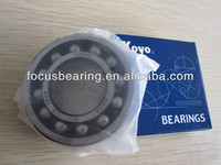 Factory Price KOYO Bearings in Japan Deep Groove Ball Bearing 6319