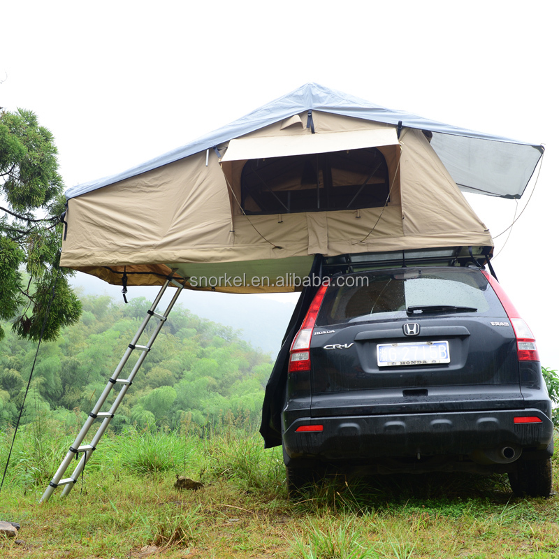 Buy auto roof top tent for suzuki