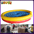 buy inflatable mechanical bull rental prices usa cheap