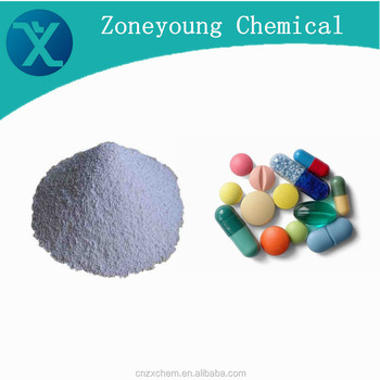 Factory price Pills coloring delaying Carboxymethylstach sodium