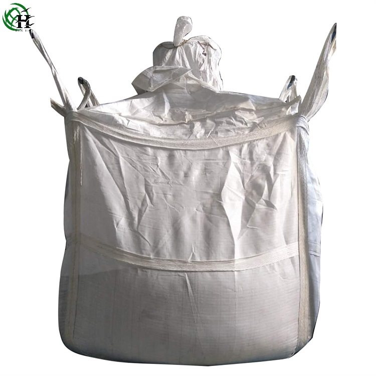 2014 new products recyclable 50 kg bags/PP woven bag <strong>packing</strong> for chemical powder, fertilizer, sack