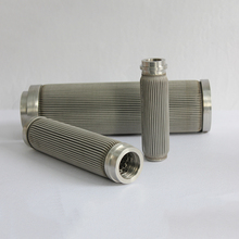 WK-Hydraulic pall hydraulic oil filter , benz oil filter
