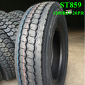 WINDCATCHER Brand 1200R24 Truck Tyre Prices for Egypt Market
