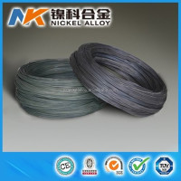 High temperature KP/KN/Chromel/Alumel thermocouple wire