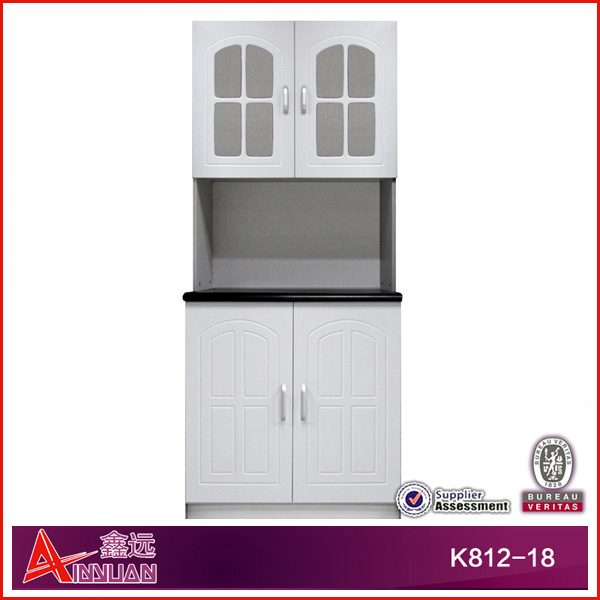 Kitchen cabinet/modern kitchen cabinets/high gloss kitchen cabinets