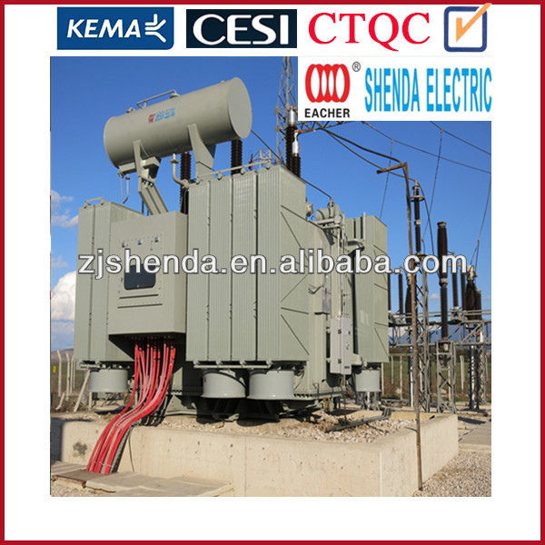 power transformer 33kv transformer power distribution transformer 33kv 11kv