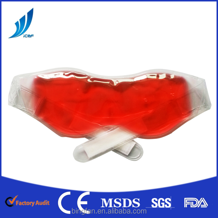 Mutilcolor trade assurance 3d sleep eye mask for girls OEM
