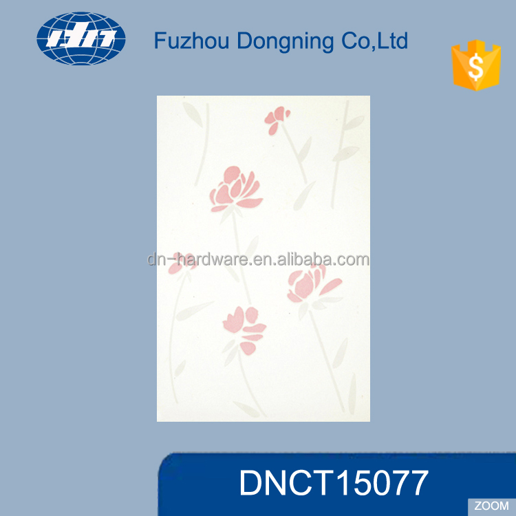 DNCT15077 VITRIFIED TILES WITH PRICE