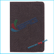 BRG-513 24h High quality for ipad mini case leather with magnet