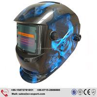 Buy CE EN175 DIN9-13 ARC TIG Painting Welding Helmet Decals ...