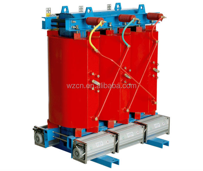 wholesale three phase transformer 10kva with transformer 220v to 48v
