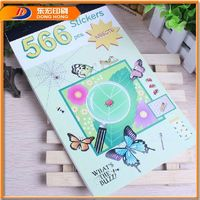 Body Temporary Sticker,Toilet Seat Sticker,Mailing Stickers