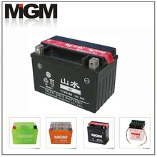 motorcycle battery 6v motorcycle batteries ireland battery motorbike
