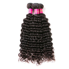 wholesale raw indian hair vendors 100% virgin human hair directly from india