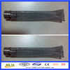 /product-detail/high-quality-304-316-stainless-steel-filter-screen-tube-pipes-professional-factory--60022595275.html