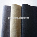 100% polyester felt/needle punched non woven/PET non woven