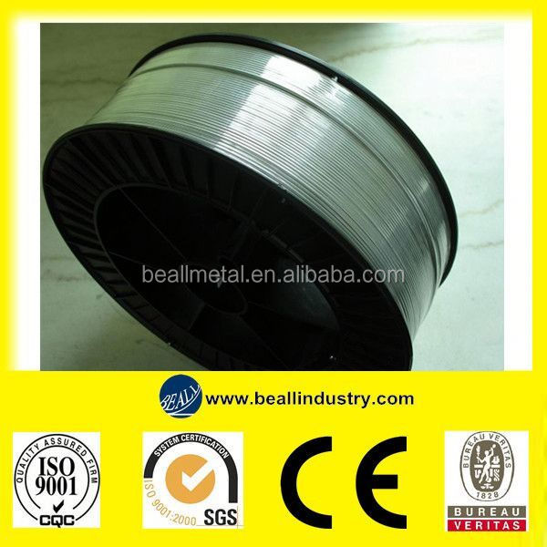 Ss201 ss202 ss304 ss316 0.2mm stainless steel wire soft/hard/full hard/half hard