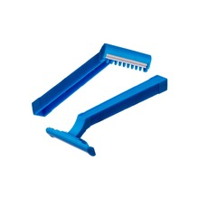 Special hot selling hospital surgical razor