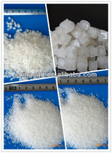 bulk cheap industrial salt from Shandong,China