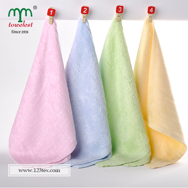how to use a microfiber face cloth