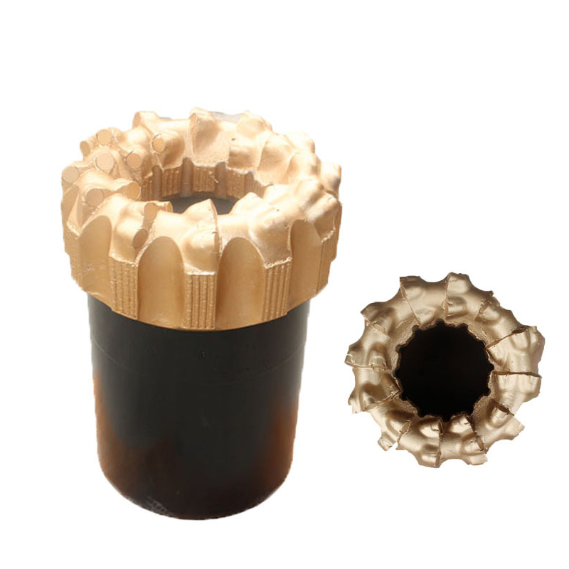 Best selling water well drilling diamond core bit.jpg