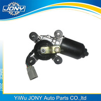 High quality and good price auto parts 12V wiper motor for TOYOTA 85110-60180