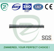 Headless Screw Surgical Instruments orthopedic plates and screws