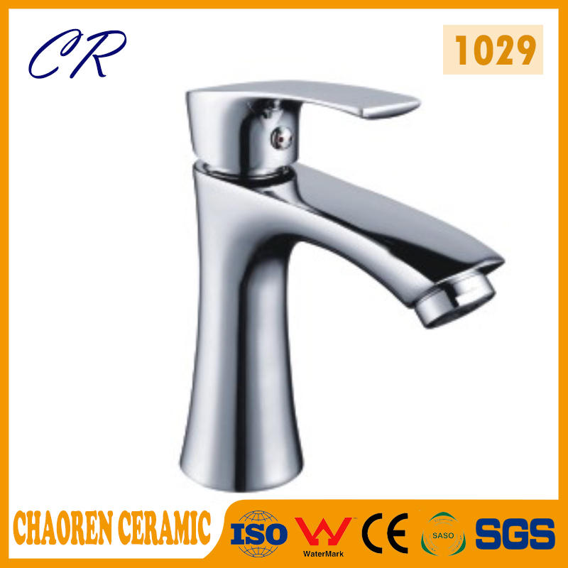 stainless steel Unique Triangle Handle Antique Artistic Brass Filling Angle Valve Bathroom Kitchen Faucet Accessories