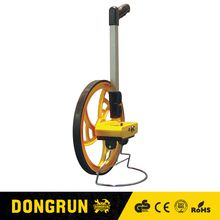 Good quality road meter measuring wheel CE ROHS 91 DONGRUN brand