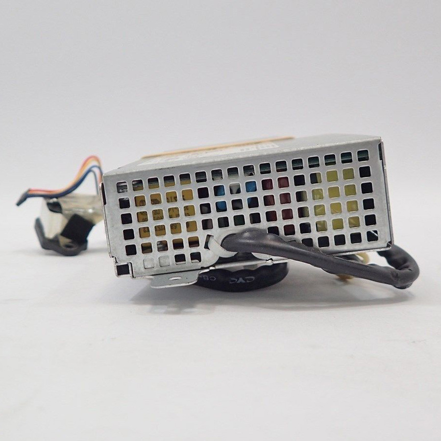 POWER SUPPLY For DELL INSPIRON ONE 2330 Optiplex 9010 All In One AIO 200W PSU CRHDP 6DY87 VVN0X