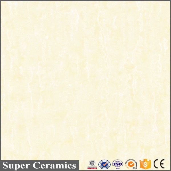 foshan good supplier low price polished porcelain floor tile 24x24