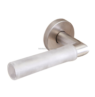 Snug Bio Gel Door Handle Cover Static Prevention