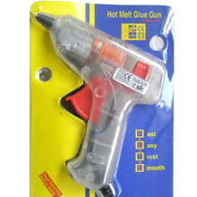 manual silicone sealant gun