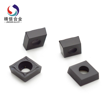 inserts carbide, wintech carbide inserts manufacturer in korea