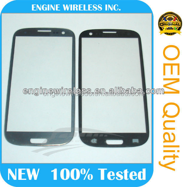 touch screen for samsung galaxy s3 lcd sreen