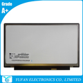 04X1765 New arrival Grade A+ lcd monitor HB125WX1-200 screen monitor