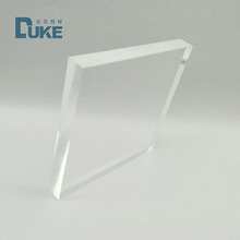 UV-Resistant Price Of PMMA Plastic Sheet For Led Panel